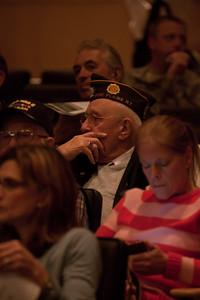 Veterans' Day 2012_0048