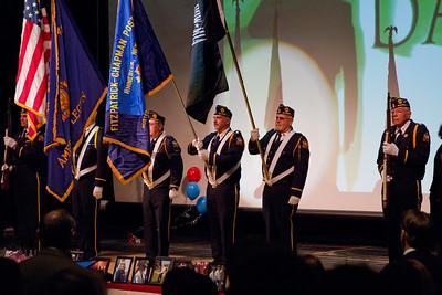 Veterans Day_0049