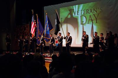 Veterans Day_0048
