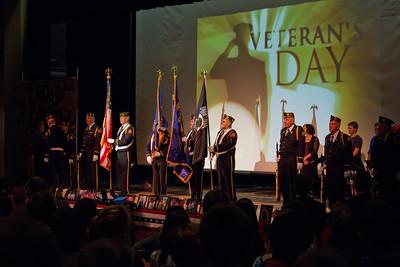 Veterans Day_0046