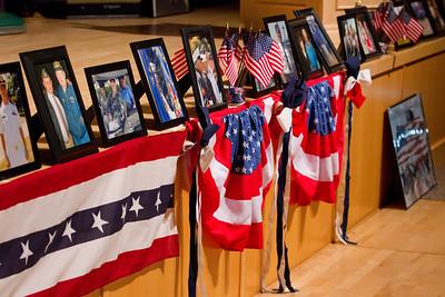 Veterans Day_0011