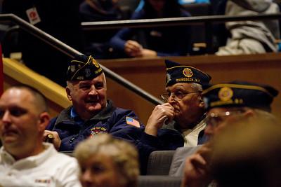 Veterans Day_0034
