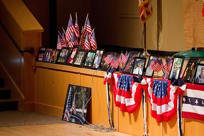 Veterans Day_0007