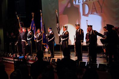 Veterans Day_0045