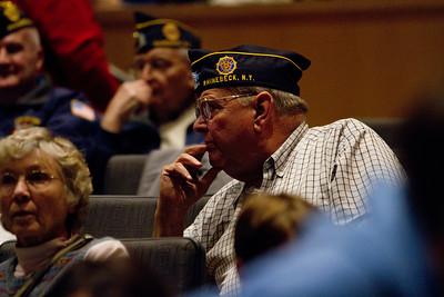 Veterans Day_0033