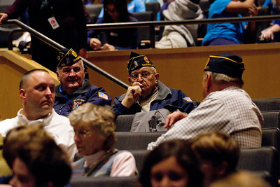 Veterans Day_0036