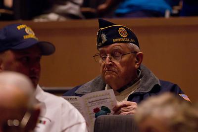 Veterans Day_0025
