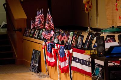 Veterans Day_0010