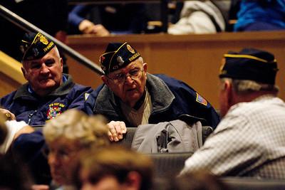 Veterans Day_0038