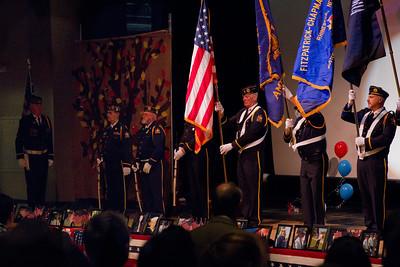 Veterans Day_0050