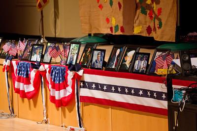 Veterans Day_0008