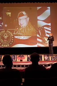 Veterans Day Assembly_0096