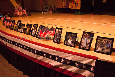 Veterans Day Assembly_0002