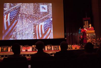 Veterans Day Assembly_0089