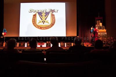 Veterans Day Assembly_0037