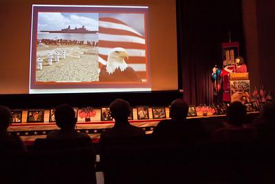 Veterans Day Assembly_0073