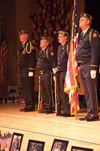 Veterans Day Assembly_0021