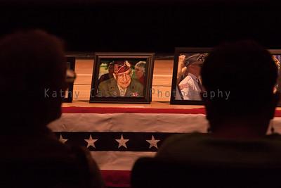 Veterans Day Assembly_0065