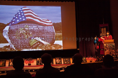 Veterans Day Assembly_0079