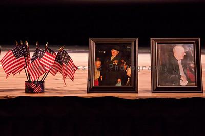 Veterans Day Assembly_0028