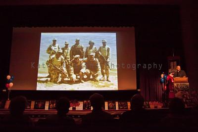 Veterans Day Assembly_0039