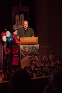 Veterans Day Assembly_0033