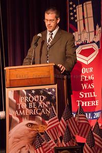 Veterans Day Assembly_0026
