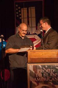 Veterans Day Assembly_0061