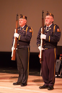 Veterans Day Assembly_0017
