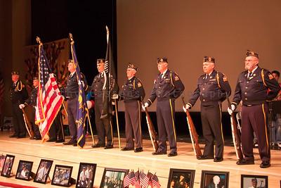Veterans Day Assembly_0013