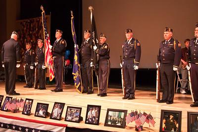 Veterans Day Assembly_0012