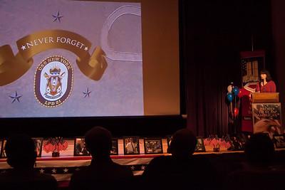 Veterans Day Assembly_0078