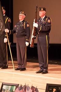 Veterans Day Assembly_0018