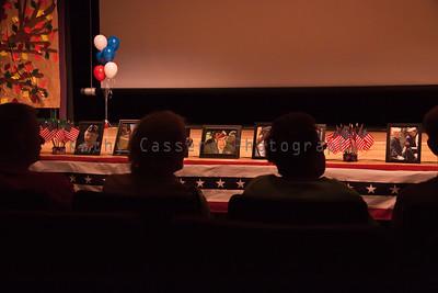 Veterans Day Assembly_0064
