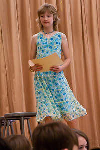 5th Grade Graduation_0020