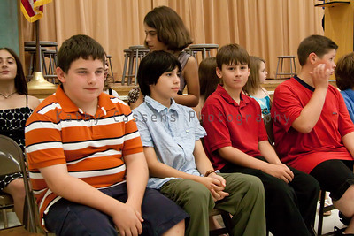 5th Grade Graduation_0004