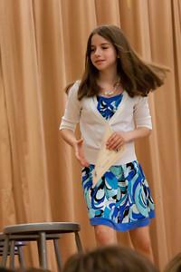 5th Grade Graduation_0056