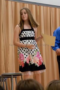 5th Grade Graduation_0058