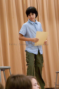 5th Grade Graduation_0013