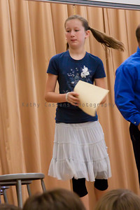 5th Grade Graduation_0054