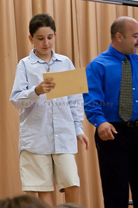 5th Grade Graduation_0052
