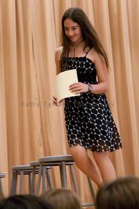 5th Grade Graduation_0008