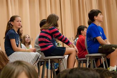 5th Grade Graduation_0073