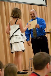 5th Grade Graduation_0010