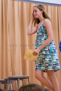 5th Grade Graduation_0017