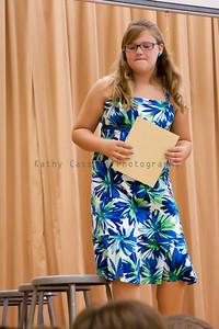 5th Grade Graduation_0015