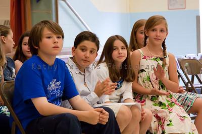 5th Grade Graduation_0012