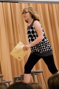 5th Grade Graduation_0045