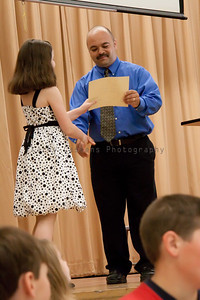 5th Grade Graduation_0032