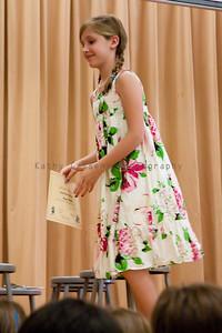 5th Grade Graduation_0038
